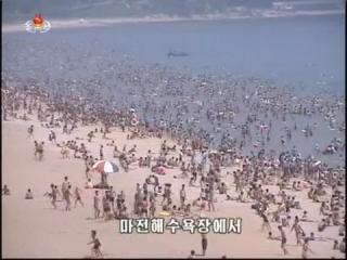 록화보도] 20시 보도mp4_000661333