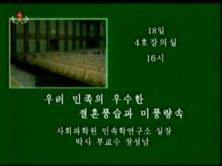 20130927kctvhasf_004538107.jpg