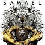 samael_above