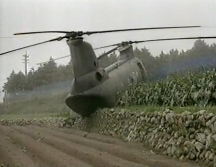 米国防総省分析官「なんで日本は被災地でオスプレイなんか使ってんだ?日本はチヌーク持ってるだろ!」 [無断転載禁止]©2ch.net->画像>59枚