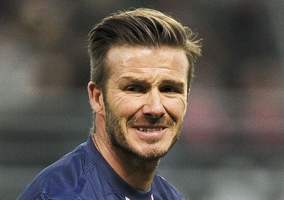 DAVID BECKHAM FACE-retire2ベッカム