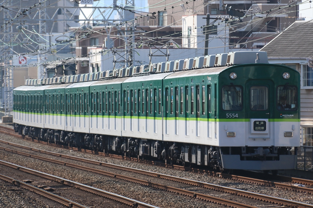 5554F 2014 10/26
