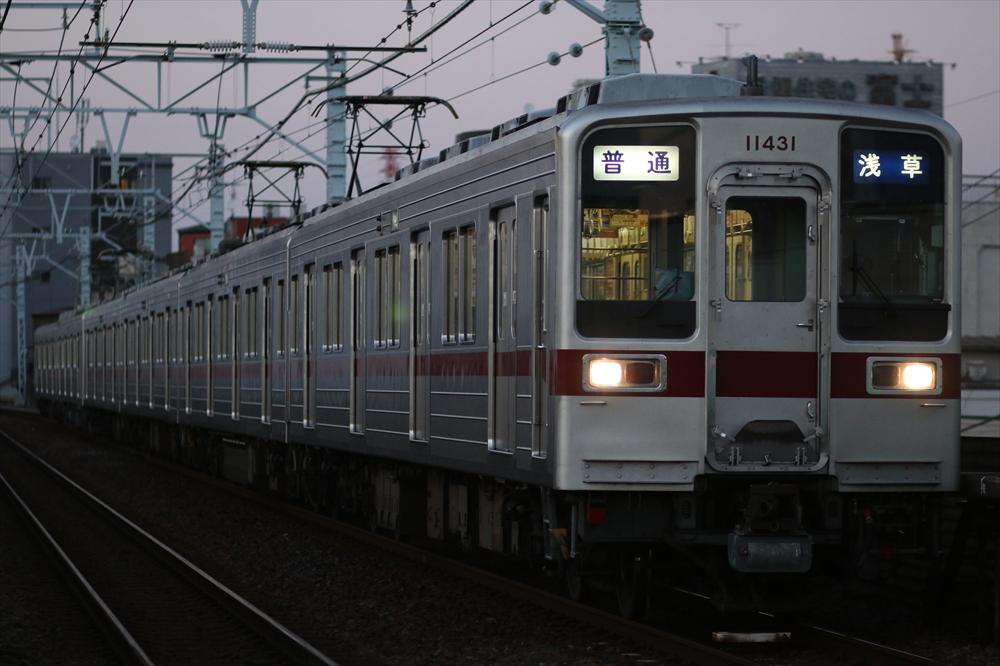 11431F+11202F 2014 10/28