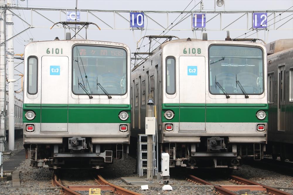 6101F&6108F 2014 11/9