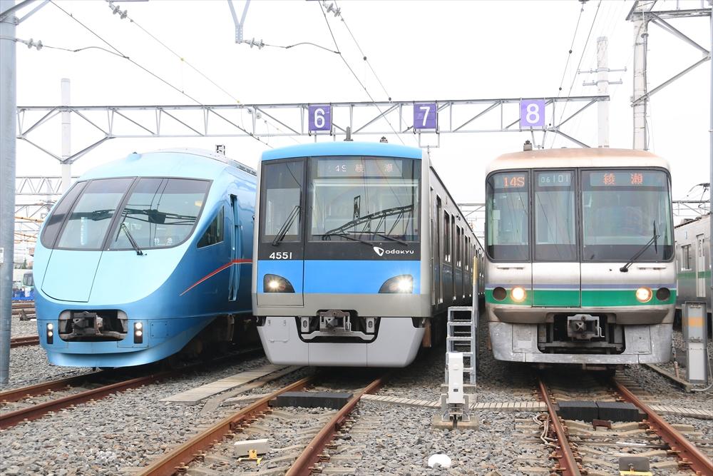 60252F&4051F&06-101F 2014 11/9