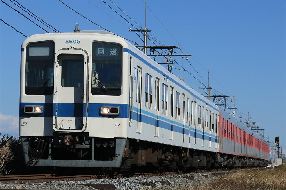8111F+8505F 2014 11/13