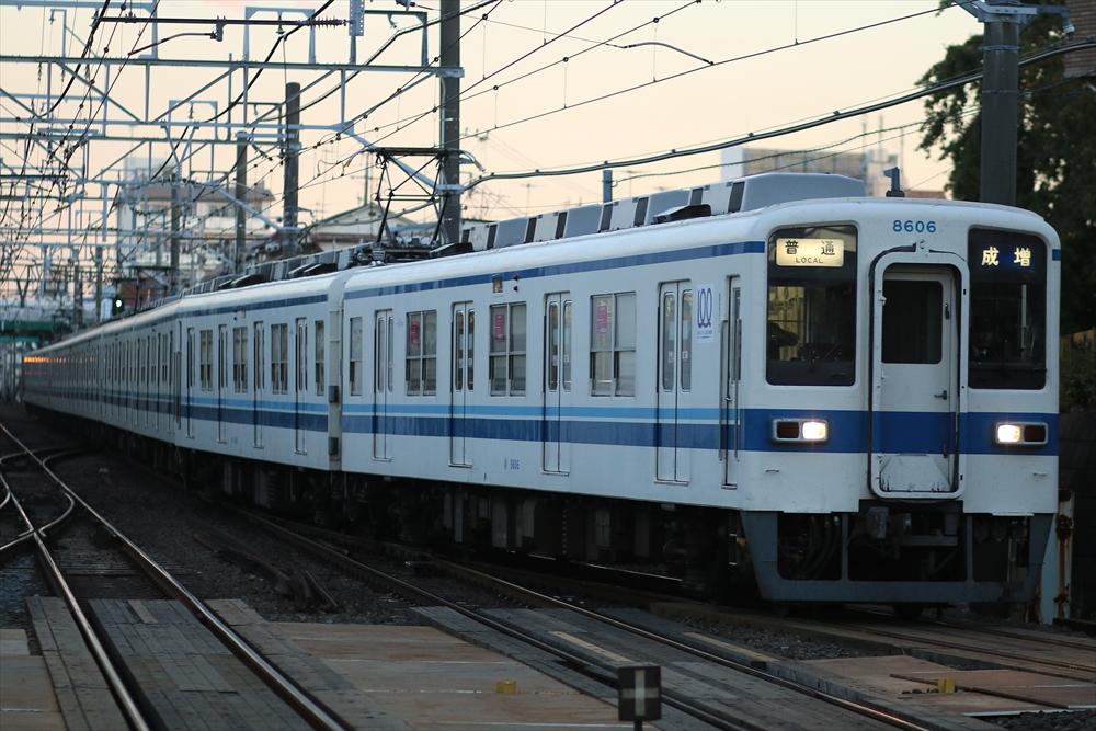 8175F+8506F 2014 11/13