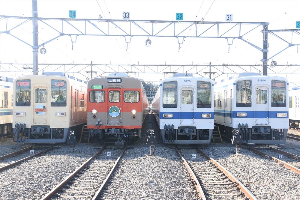 81111F&8111F&8175F&81100F