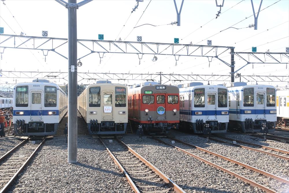 8505F&81111F&8111F&8175F&81100F