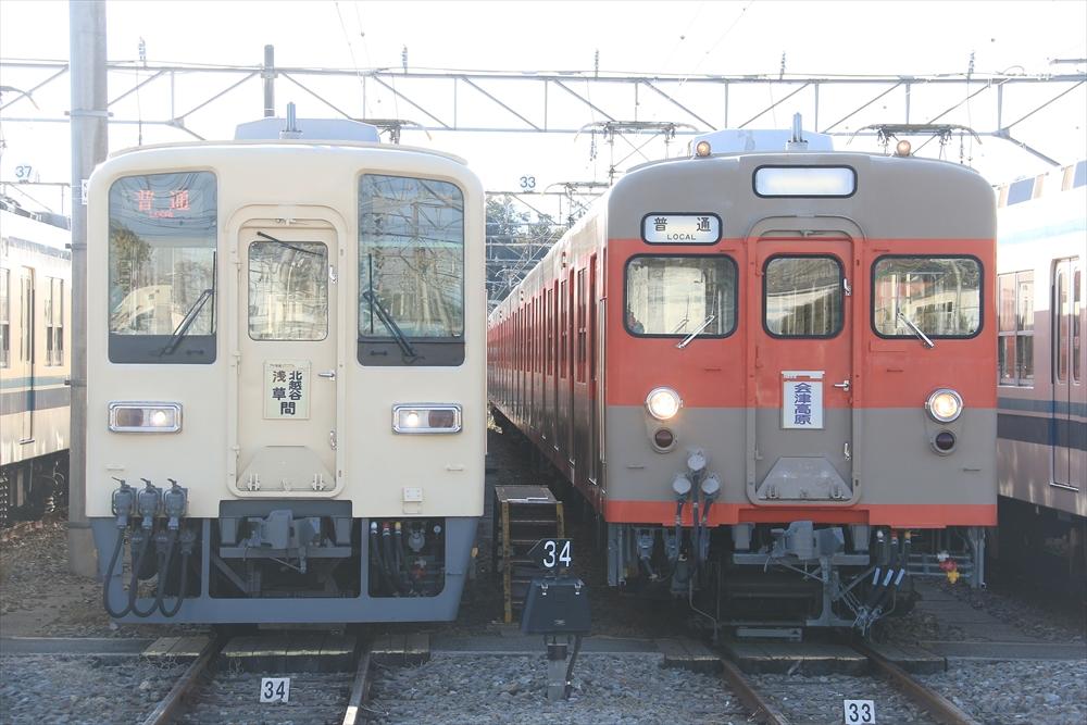 81111F&8111F 2014 11/16 本線