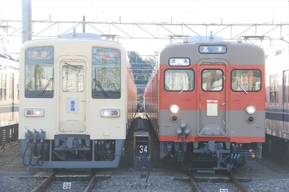 81111F&8111F 2014 11/16 14:27
