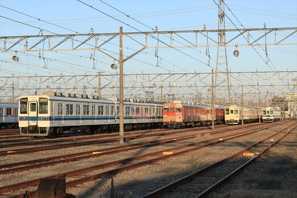 8175F&8111F&81111F 2014 11/16