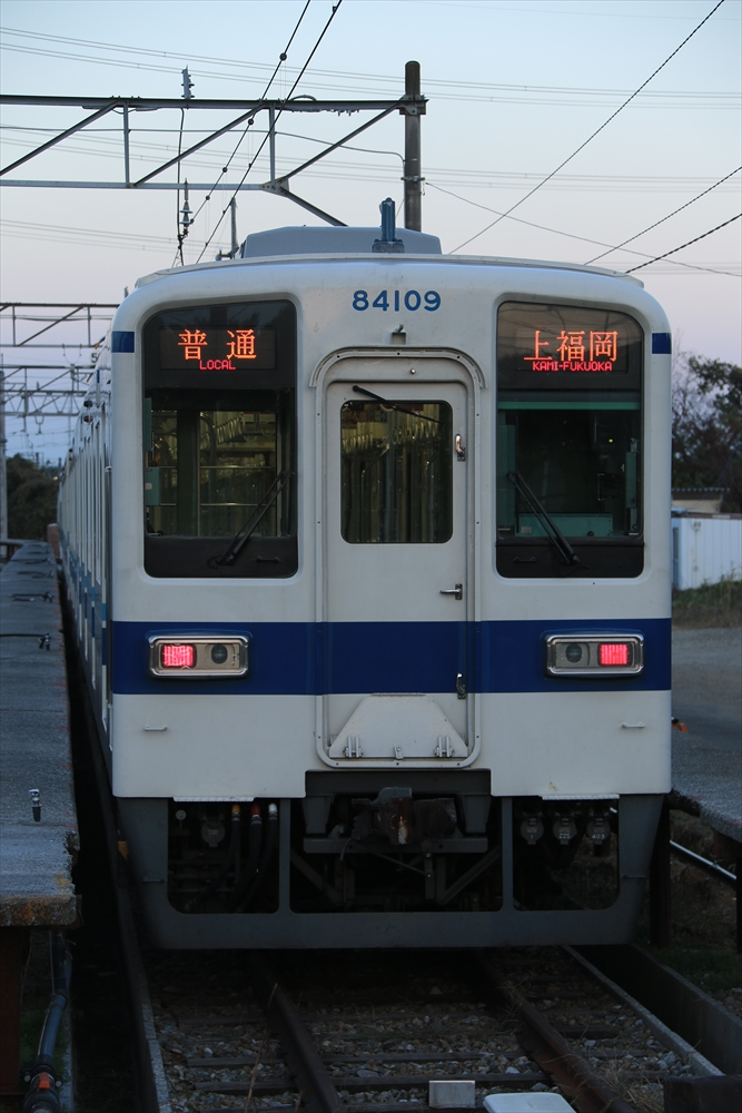 81109F 2014 11/16