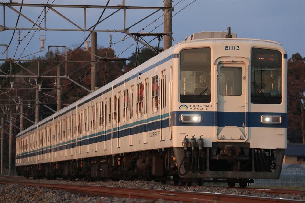 81113F 2014 11/23
