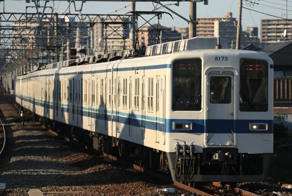 8175F+8506F 2014 12/3