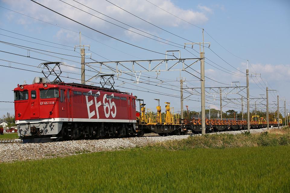 CR1A8446.jpg