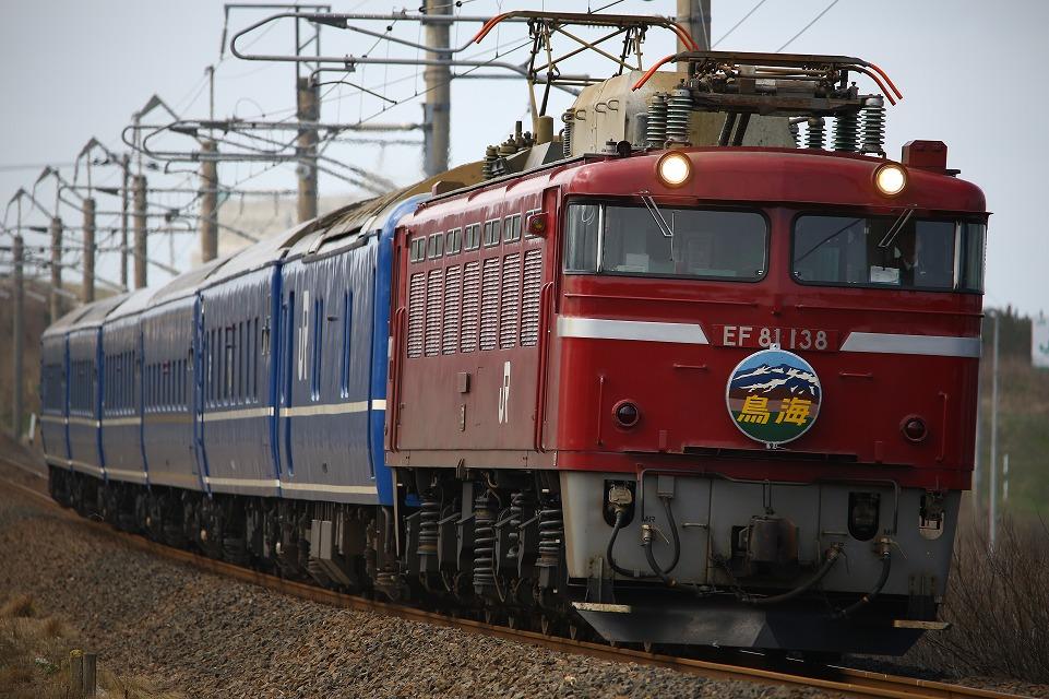 CR1A8562.jpg