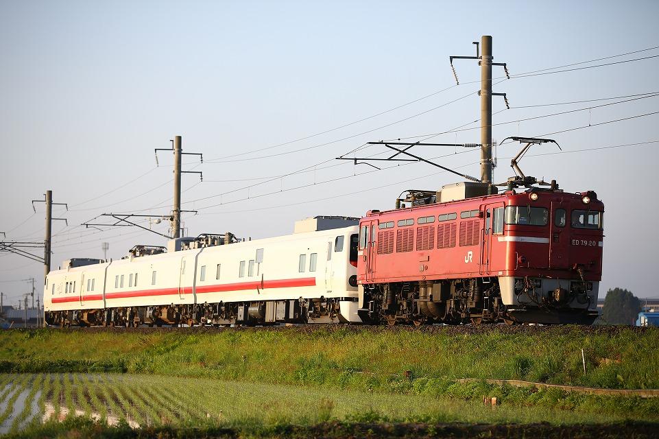 CR1A8913.jpg