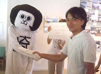 02-okazaemon-DSCF0262+.jpg