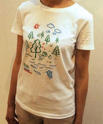okazaemon-T-shirt2.jpg