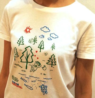 okazaemon-T-shirt3.jpg