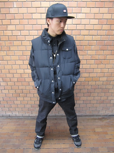 IMG_37232012_easter_kashiwa_easterkashiwa.jpg