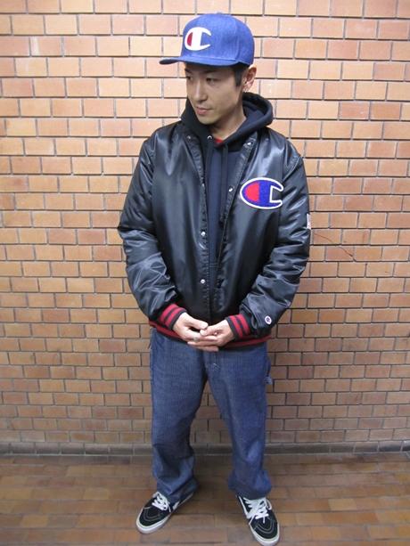 IMG_38432012_easter_kashiwa_easterkashiwa.jpg
