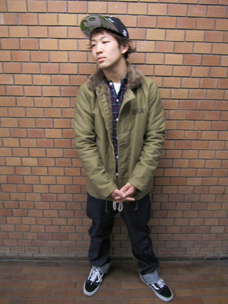 IMG_38502012_easter_kashiwa_easterkashiwa.jpg