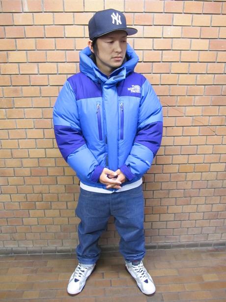 IMG_38532012_easter_kashiwa_easterkashiwa.jpg