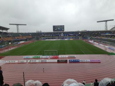 富山スタジアム1
