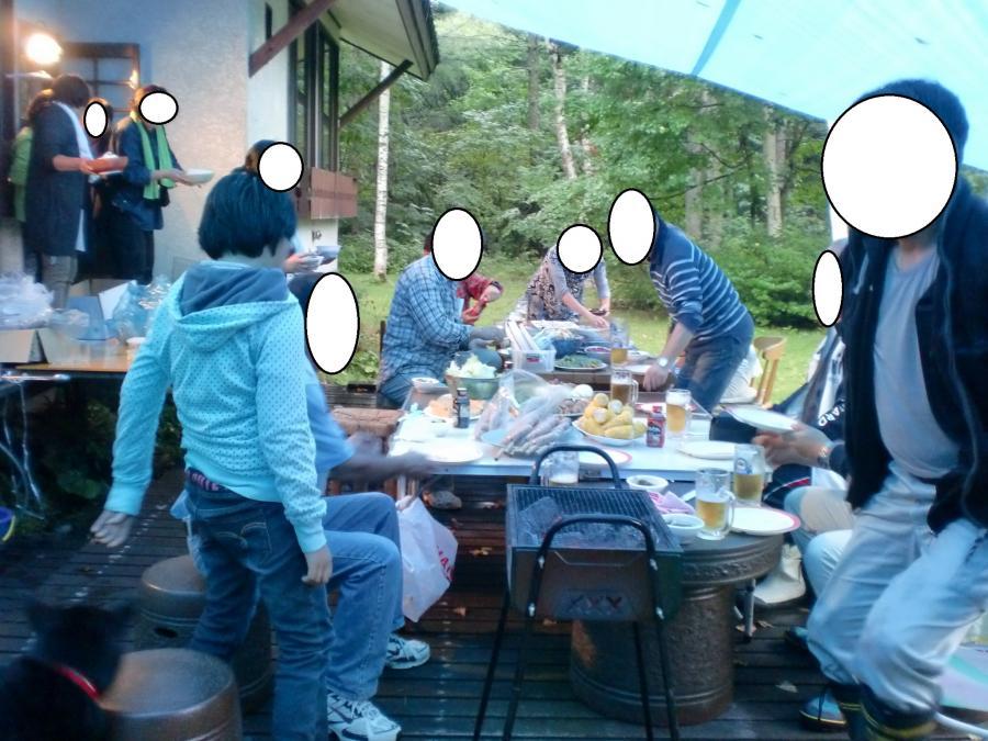 002_convert_20130909211011.jpg