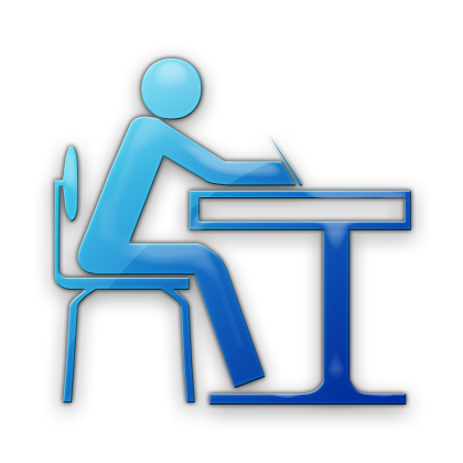 061150-blue-jelly-icon-people-things-people-student-study.png