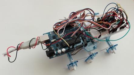 130826_ChaserRobot1.jpg