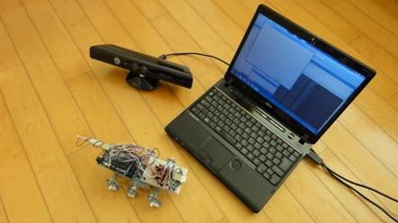 130826_ChaserRobot2.jpg