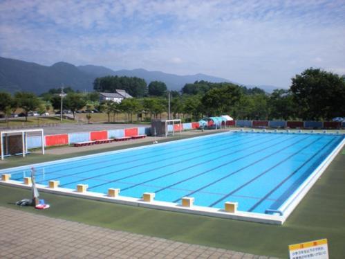pool_open02.jpg