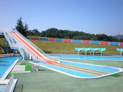 pool_open04.jpg