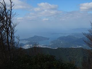 高月山24