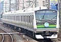 Yokohama_line_E233-6000.jpg