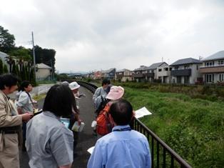 15,21浅川連絡会