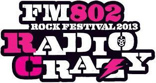 RADIO_~1