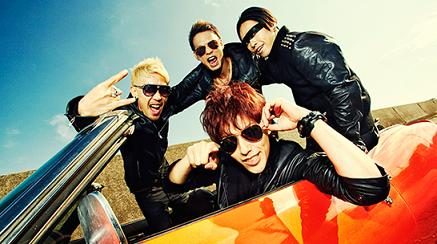Spyair+_better+quality_20131031160320cf6.jpg