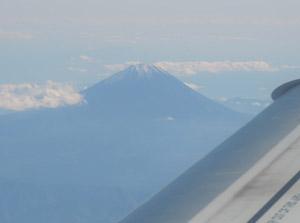 20141114富士山blog01