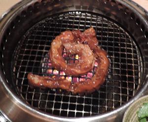 焼肉blog01