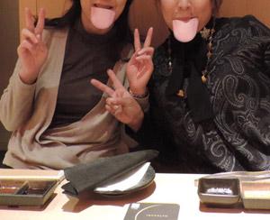 舌ふせんblog02