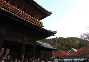 南禅寺blog01