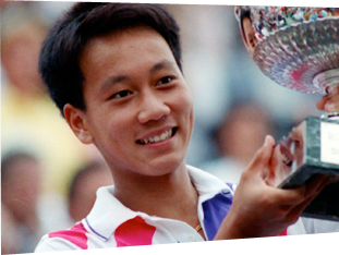 athlete_image_michael_chang.png