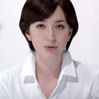 滝川クリステルのスキャンダル写真!