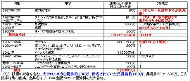 sutarin 0907ProfShiokawa