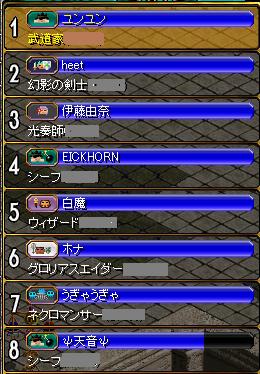 参加メンバー10.12