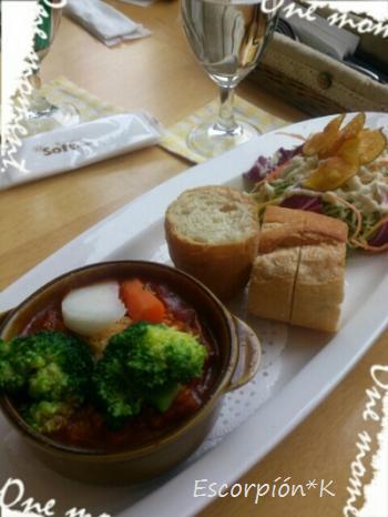 lunch101.jpg